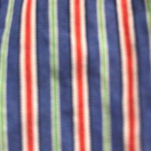 Ralph Lauren Shirts & Tops - Ralph Lauren, Boy's M(10-12) Dress Shirt